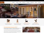 Brian Watts Partners Ltd reviews