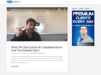 BFG Digital LLC reviews