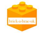 brick-a-brac-uk reviews