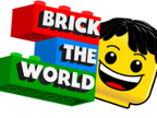 Brick The World reviews