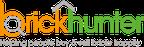Brickhunter Ltd reviews
