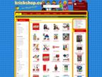 Bricks & Toys 24 reviews