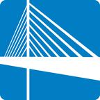BridgeWell Capital reviews