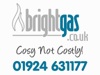 Bright Gas reviews