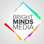 Bright Minds Media reviews
