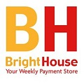 Brighthouse reviews