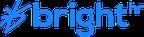 BrightHR Canada reviews