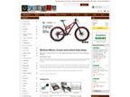 Brilliant Bikes reviews