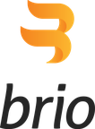 Brio reviews