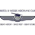 Bristol and Wessex Aeroplane Club reviews