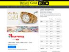 Bristol Gold reviews