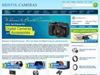 Bristolcameras reviews