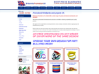 Britannia Promotion UK reviews