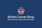 British Corner Shop reviews