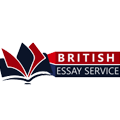 British Essay Service reviews