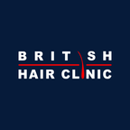 British Hair Clinic reviews