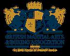 British Martial Arts & Boxing Association reviews