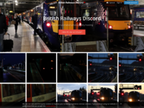 British Railways Discord Gallery reviews