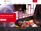British Red Cross reviews