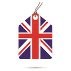 British Passport Pro reviews
