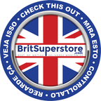 Britsuperstore reviews