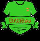 Brixtee reviews