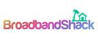 Broadband Shack reviews