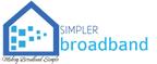 Simpler Broadband reviews