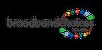 broadbandchoices.co.uk  reviews