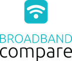 Broadband Compare reviews