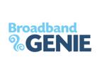 BroadbandGenie reviews