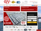 Broadmoor RV SuperStore Inc. reviews