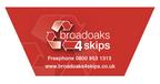 Broadoaks 4 skips reviews
