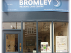 Bromley Hearing Care Centre reviews
