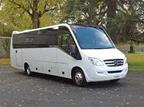 Bromley-Minibus-Hire reviews
