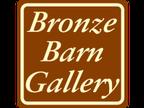 Bronze Barn Gallery reviews