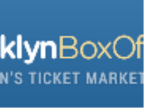BrooklynBoxOffice reviews