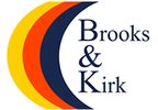 Brooks and Kirk reviews