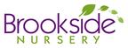 Brookside Nursery reviews