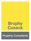Brophy Cusack reviews