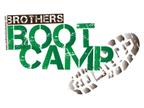 Brothersbootcamp reviews
