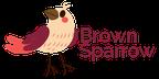 Brown Sparrow reviews