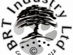 BRT Industry Ltd reviews