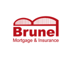 Brunel Mortgages reviews