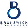 Brunswick Companies reviews