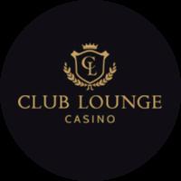Club Lounge Casino bewertungen