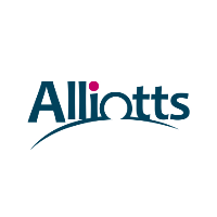 Alliotts, Chartered Accountants and Business Advisors reviews