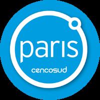 Paris.cl bewertungen