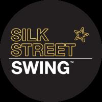 Silk Street Swing reviews