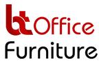 BT Office Furniture & Interiors reviews